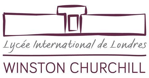 Familles, préparez votre expatriation à Londres: inscription aux écoles françaises c'est maintenant
