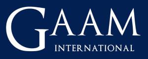 GAAM International