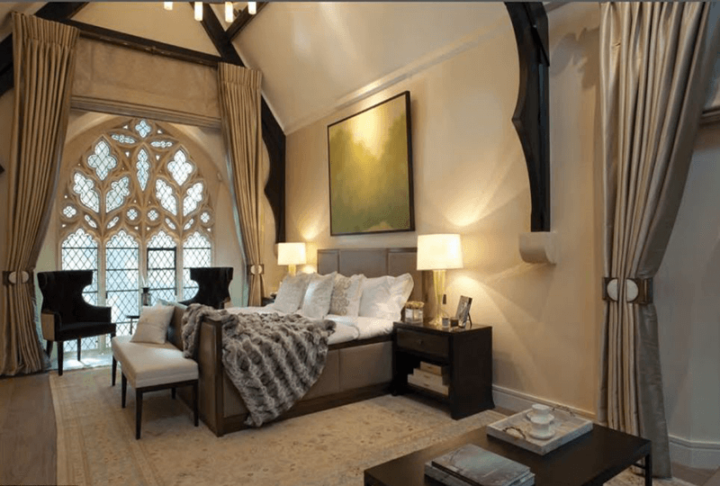Type de biens immobiliers gaam international for Hotel chercher