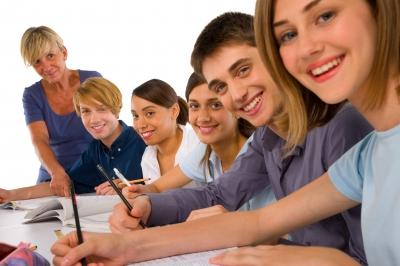 Logement étudiant à Londres : il est encore temps
