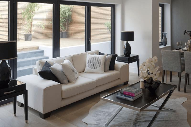 Quel budget prévoir pour louer un appartement à Londres ?