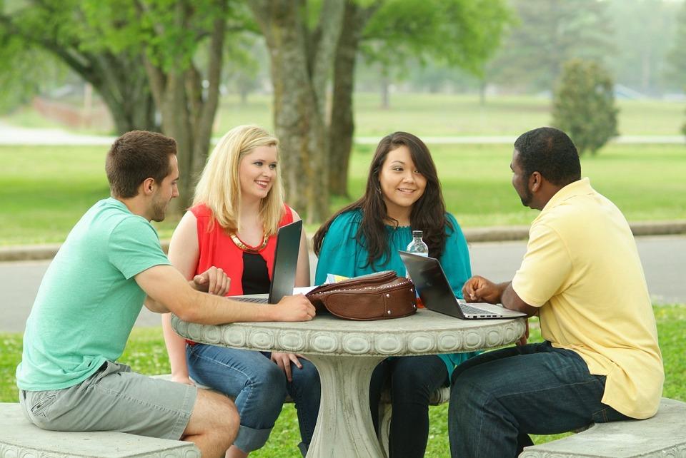 Trouver une colocation à Londres entre étudiants pour faire un stage ou un semestre à Londres