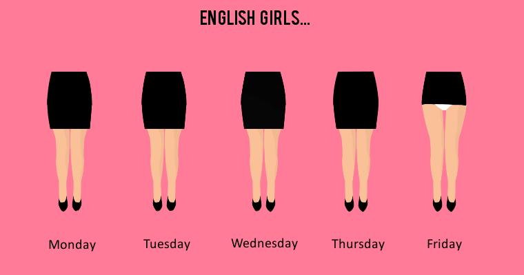 englisg_girls