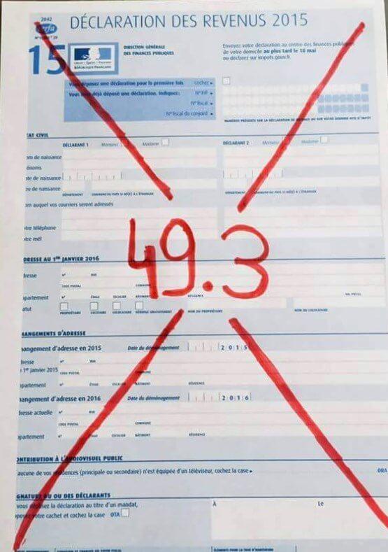 49.3-impôts
