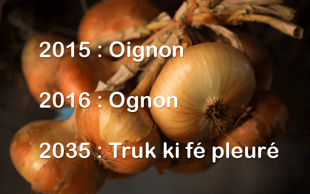 reforme orthographe france