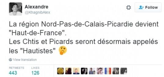 tweet_londres